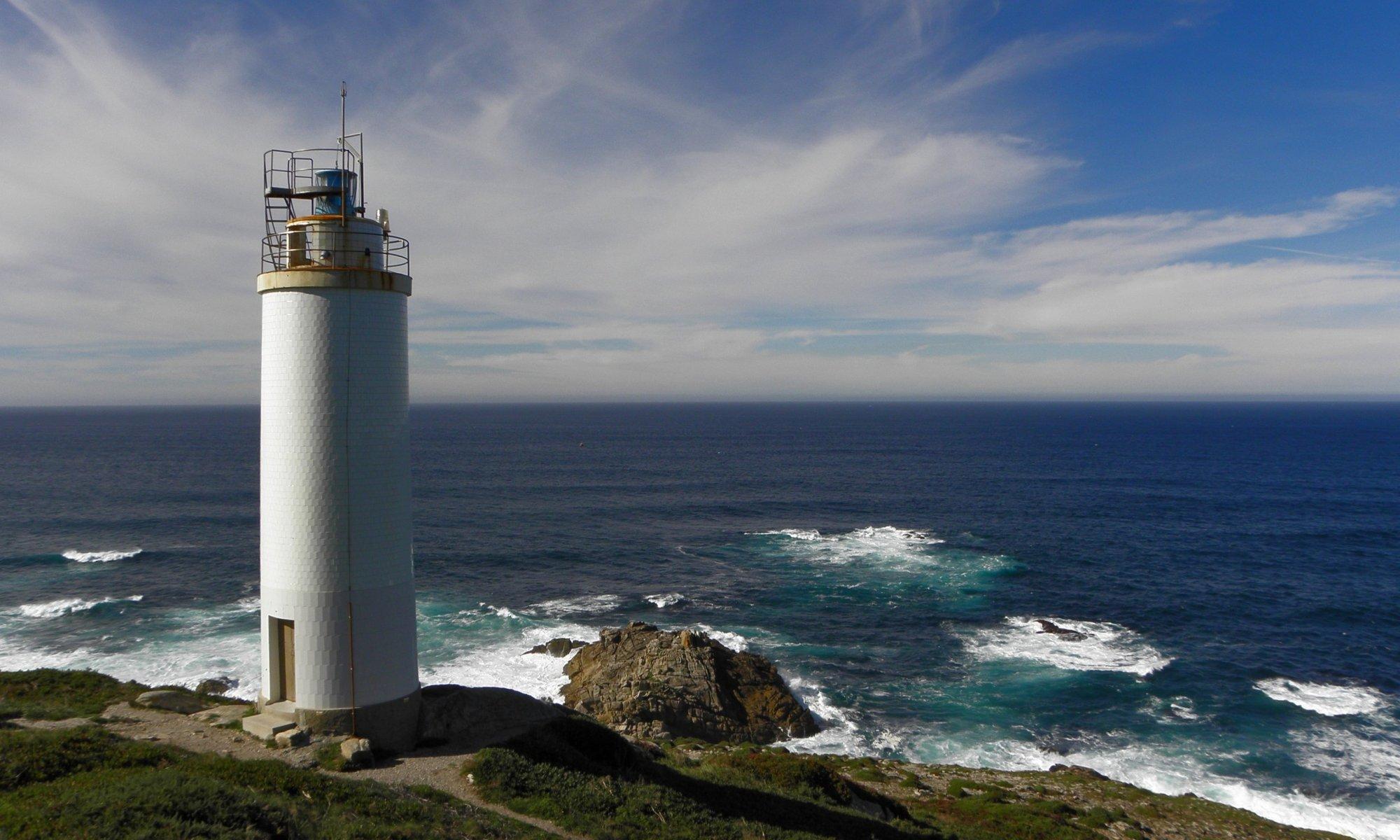 """Ilha de Faro (""""Faro's Island), Portugal"""