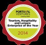 Premio_Tourism_PVD-02_web