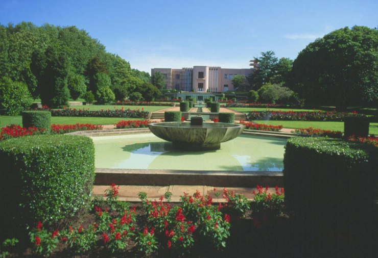 Serralves Foundation