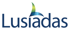 Hospital Lusiadas group has 3 hospitals with JCI accreditation