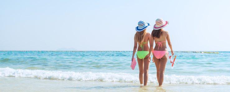 beach-bikini-caribbean-584303