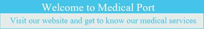 medicalport-banner-01