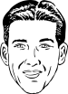 head-33150_1280